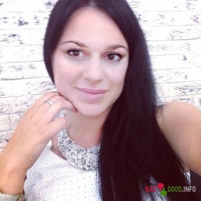 Netherland 100 vapaa dating site